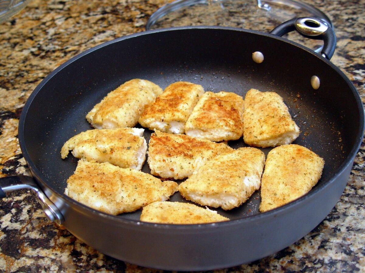 Рыба тушеная - 136 домашних вкусных рецептов приготовления