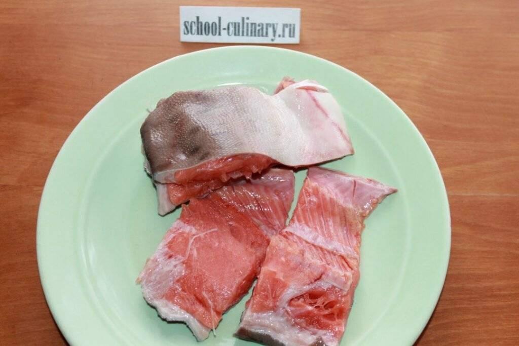 Что за рыба кижуч. как вкусно приготовить кижуч в домашних условиях. пошаговые рецепты приготовления рыбы кижуч на сковороде, в духовке и мультиварке. как засолить кижуч