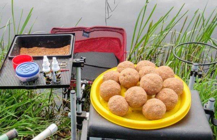 Как ловить голавля на спиннинг, особенности рыбалки летом на реке