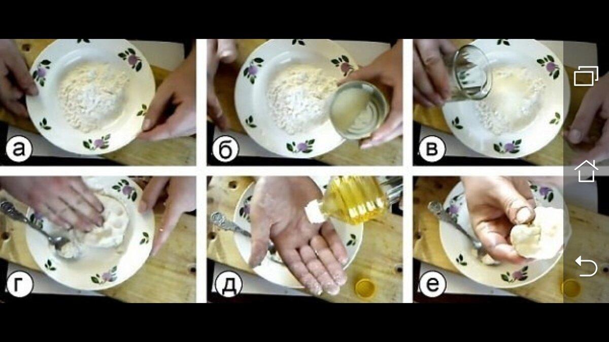 Как приготовить тесто для рыбалки. рецепты воздушного теста и теста на карася