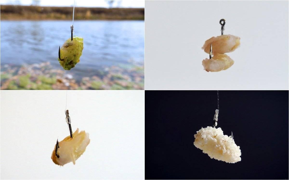 Снасти для ловли карася — перечень необходимых вещей на карасевой рыбалке